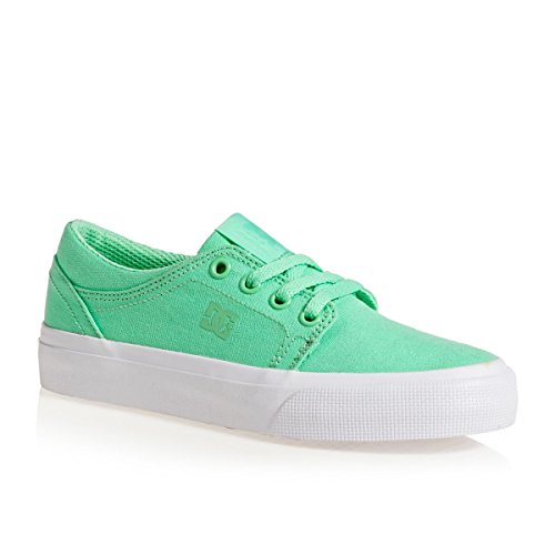 Shoes Dc Shoe G Mint Tx Phs Peaches Trase dFxqrnF