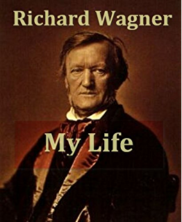 Richard wagner a life in music kindle edition by martin geck customers who viewed this item also viewed fandeluxe