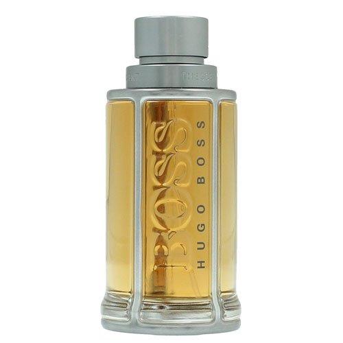 Hugo boss the scent eau de toilette spray for men 33 ounce