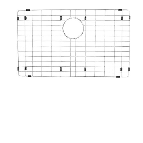 (Phoenix PG117 Stainless Steel Kitchen Sink Rinse Grid for PLZ-24)