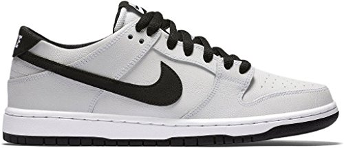separation shoes cf46d 294af Galleon - Nike Air Max Darwin 360 Rodman Mens Basketball Shoes Dark Grey  White-Anthracite-Cyber 511492-003-10