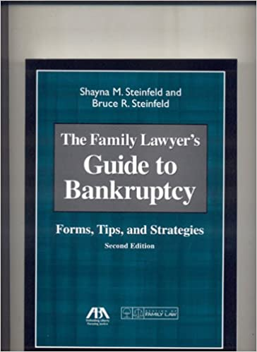 Download a short and happy guide to bankruptcy (short and happy guide….