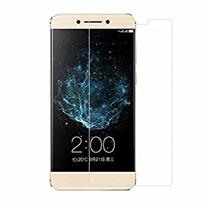 Super Clear Anti-Scratch Screen Protector For LeTV LeEco Le Pro3