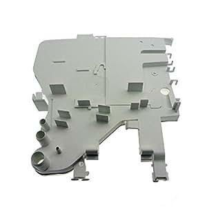 Distribuidor te500 b100 b121 c101 ctk100 eo110 eo113 eo14 thermor vi1642n lavavajillas