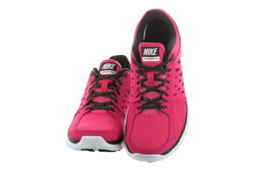 Nike Flex 2013Run (GS) 579971603579971403 Bordeaux Red 8ska38