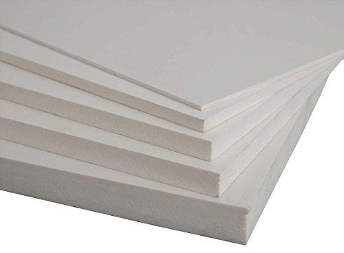 PVC Foam Board Sheet - 12