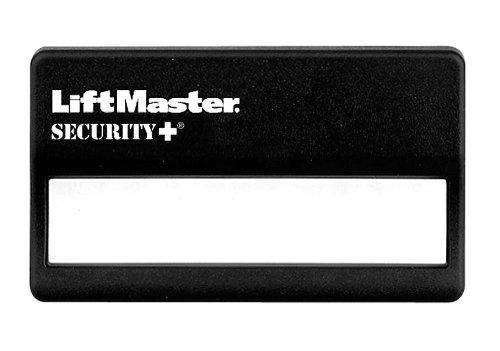 Sears Craftsman 139.53681 Compatible Remote Garage Door Opener