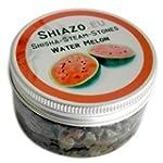 Shiazo 100gr. Wassermelone - Stein Gr...