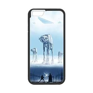 "IMISSU Star Wars Phone Case For iPhone 6 (4.7"")"