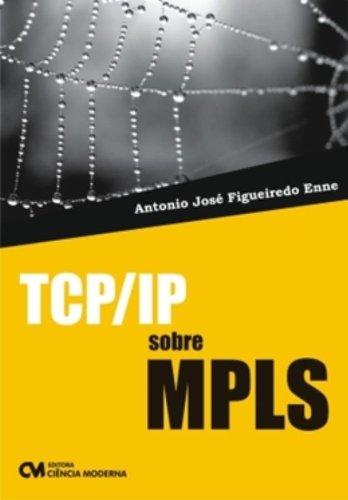Tcp/Ip - Sobre Mpls