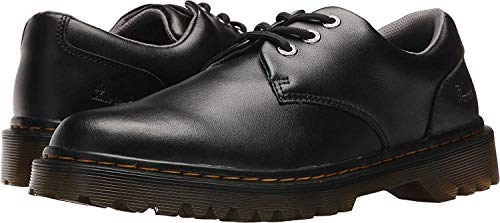 12 Men's Kent Uk Martens Us Oxfords 13 Black Dr M 5xqXBOA