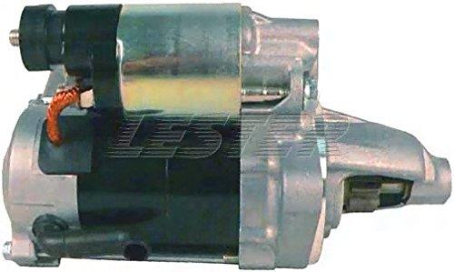 17845 starter - 9