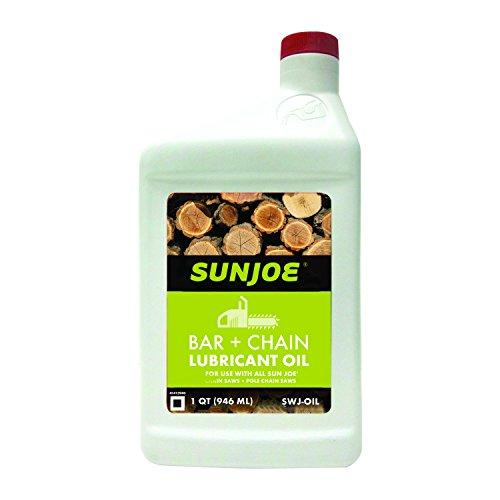 Joe SWJ OIL Chain Sprocket 1 Quart