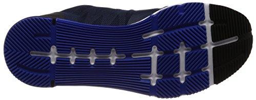 Scarpe Speed black white Navy 0 2 collegiate Uomo Crossfit Da Blu Fitness Tr 000 Blue Reebok acid fXq6Sw5xx