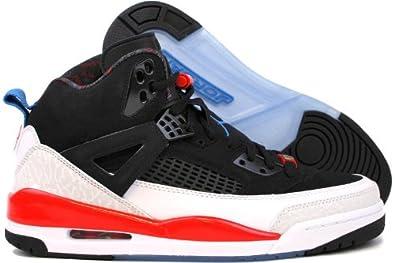 best loved 38beb 010fe Jordan Nike Air Spizike Mens 315371-002-11.5