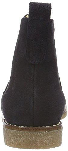 Antracita Chelsea Grau Jonny'S Alfhild Femme Jonny'S Boots Alfhild wp8gq0