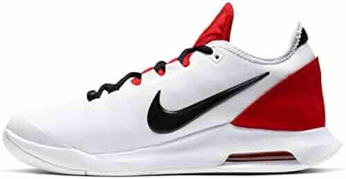 dbc3986f970d9 Shopping 12 - NIKE - Tennis & Racquet Sports - Athletic - Shoes ...