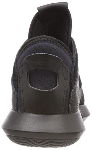 Adidas Uomini Pazzo Uno Scarpe Ginnastica Adv Nero (negbás / Negbás / Seamhe 000)