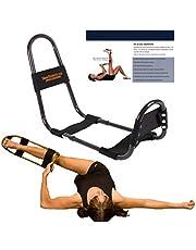 IdealStretch - Original Hamstring, Leg, and Knee Stretching Device