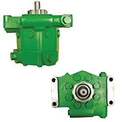 Hydraulic Pump John Deere 2440 1640 2255 2130 2755
