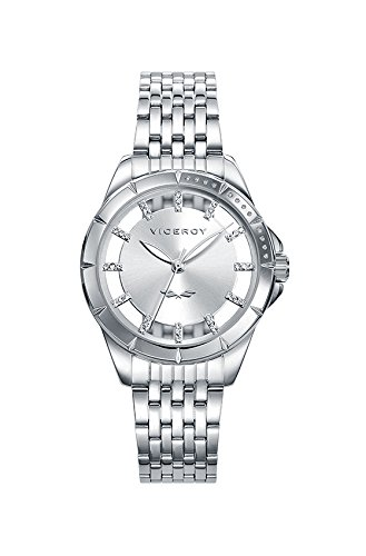 40934-17 VICEROY WATCH WOMEN COLLECTION ANTONIO BANDERAS