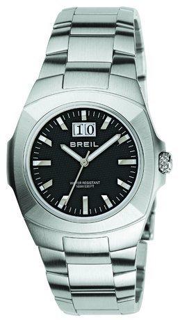 Relojes Mujer BREIL BREIL MASTER 2519371600