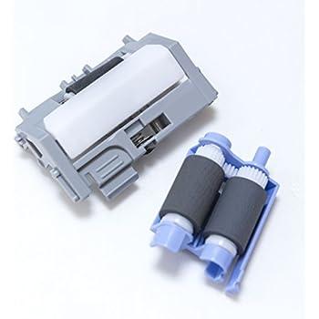 M403 M426 Altru Print M402-T2K-AP Tray 2 Roller Kit for HP Laserjet Pro M402 M427 Includes RM2-5452 Pickup Roller and RM2-5397 Separation Roller Assembly