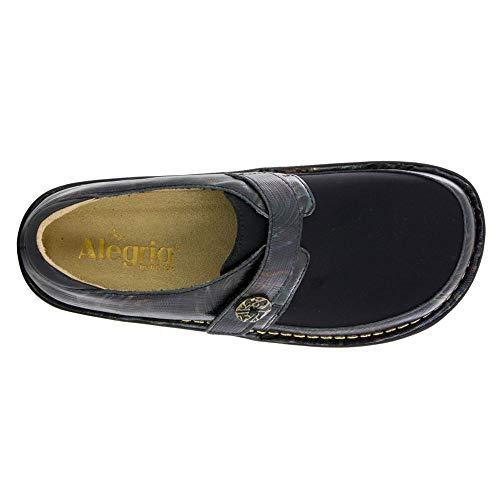 Alegria Shoe Bree Women's Women's Alegria Bree Shoe Alegria zdqqp