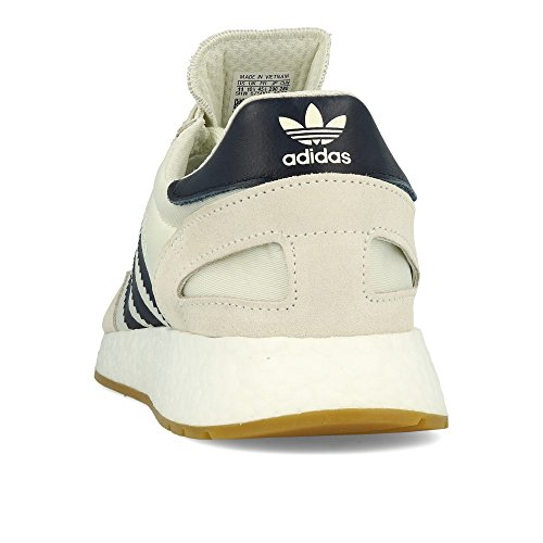 Black White Gum I Adidas Blanc 5923 qFxgcwE