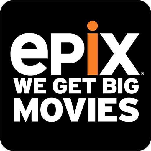 Epix com Geräte Amazon Fire TV