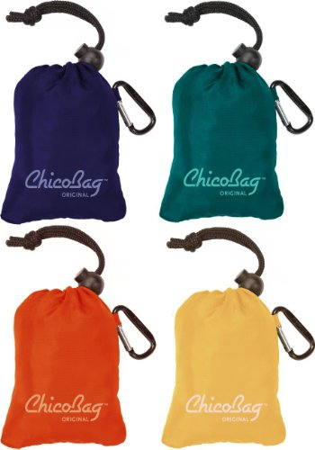 ChicoBag Original Reusable Shopping Grocery product image
