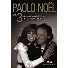 Paolo Noël  3 (French Edition)
