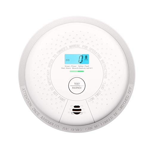 Highest Rated Fire Safety