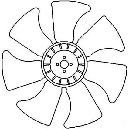 Amazon Com Cooling Fan