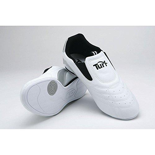 Turf-Martial-Arts-Shoes-Taekwondo-Training