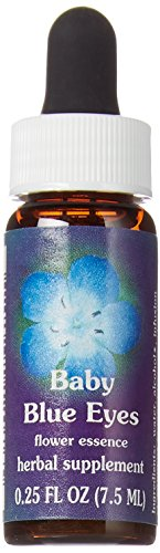 0.25 Ounce Flower Essence - 2