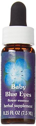 0.25 Ounce Flower Essence - 1