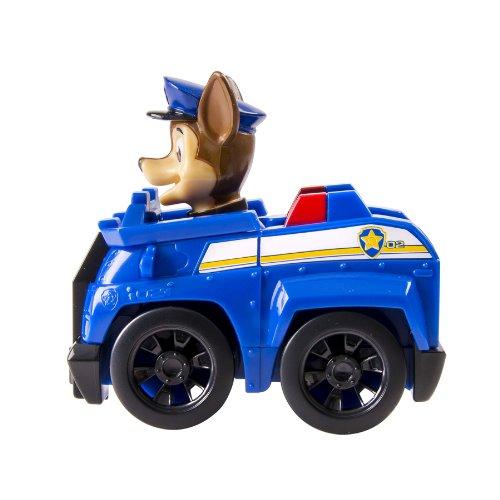 Buy paw patrol nickelodeon, paw patrol racers skye