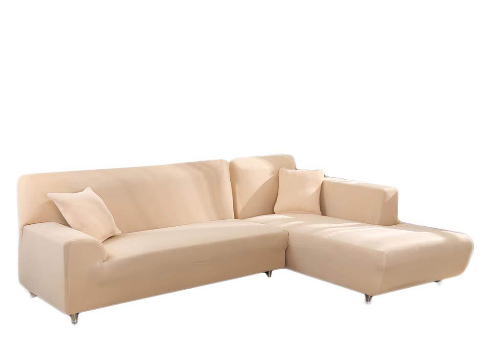 HInmdLndsj Fuerza elástico Incluido Fundas de sofá,Toalla de ...