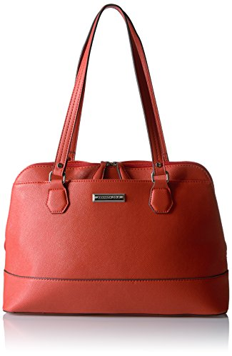 Kenneth Cole Reaction Kathleen Satchel