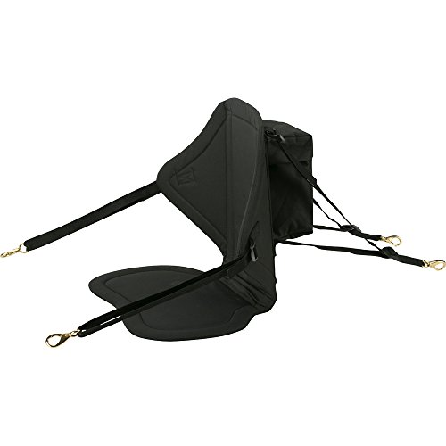 Attwood-Foldable-Clip-On-Kayak-Seat-Part-11778-2-By-Attwood-Marine