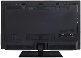 Thomson 40FT4253 - Televisor LED Full HD 40 pulgadas: Amazon.es: Electrónica