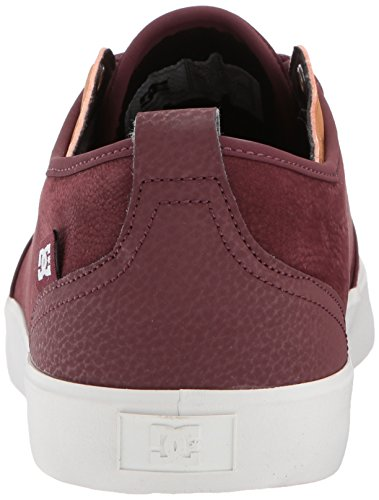 DC 2 Men's Blood Ox Studio qHqw04r