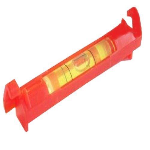 Schnur-Wasserwaage Länge 80 mm