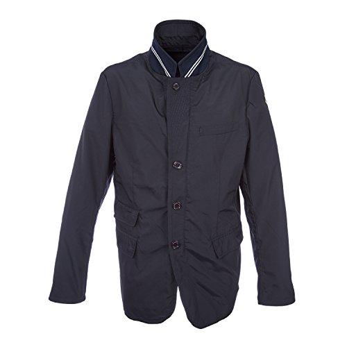 moncler jacket uae