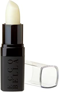 product image for Ecco Bella Vitamin E Lip Smoother Vegan Lip Balm (Clear)