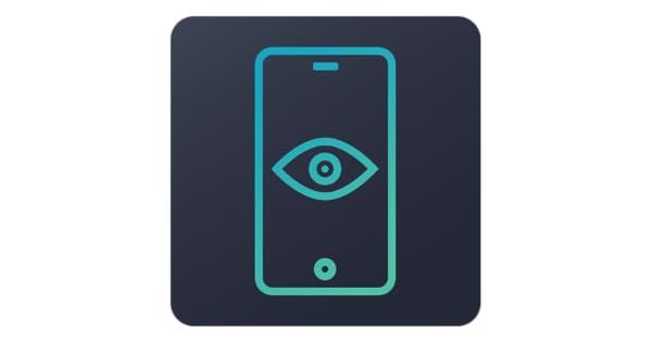 PhoneWatcher by mSpy