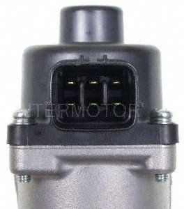 Standard Motor Products EGV1025 EGR Valve by Standard Motor Products