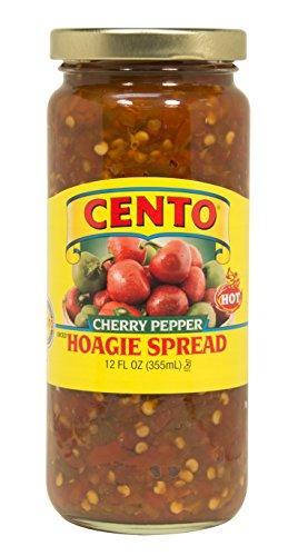 cento cherry tomatoes - 2