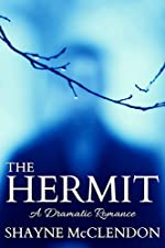 The Hermit: A Dramatic Romance